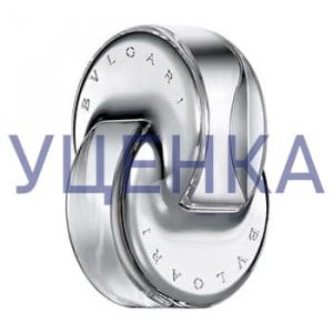 Bvlgari Omnia Crystalline Туалетная вода 65 ml Уценка