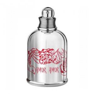 Cacharel Amor Amor Lili By Choi Туалетная вода 100 ml