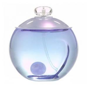 Cacharel Noa Perle Парфюмированная вода 100 ml