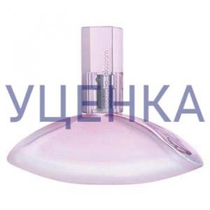 Calvin Klein Euphoria Blossom Туалетная вода 100 ml Уценка