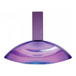 Calvin Klein Euphoria Essence Парфюмированная вода 100 ml