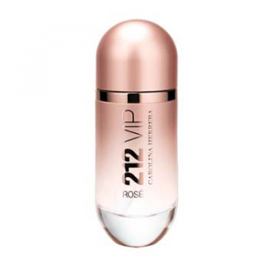 Carolina Herrera 212 VIP Rose Парфюмированная вода 100 ml