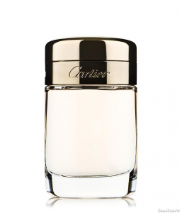 Cartier Baiser Vole Парфюмированная вода 100 ml