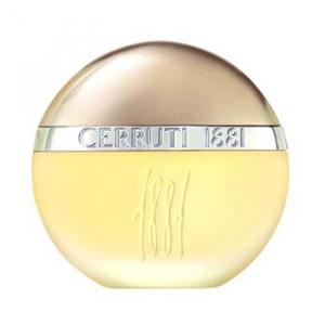 Cerruti 1881 En Fleurs Туалетная вода 50 ml