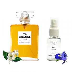 Chanel №5 Духи 28 ml