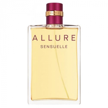 Chanel Allure Pour Femme Sensuelle Парфюмированная вода 100ml