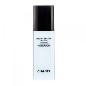 Chanel Beauty Gel Yeux гель для кожи вокруг глаз