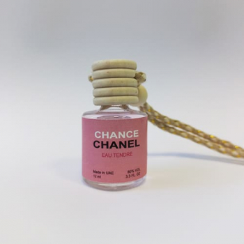 Chanel Chance Eau Tendre 110 ml