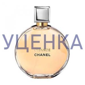Chanel Chance Туалетная вода 50 ml Уценка