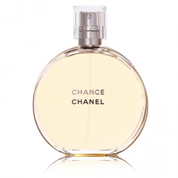 Chance Chanel Парфюмированная вода 100 ml Тестер