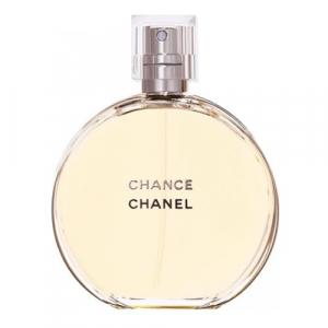 Chanel Chance Туалетная вода 100 ml
