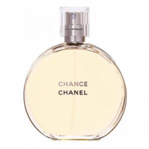 Chanel Chance Туалетная вода 50 ml