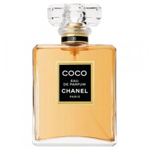 Chanel Coco Eau De Parfum Парфюмированная вода 100 ml