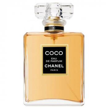 Chanel Coco Eau De Parfum Парфюмированная вода 100 ml - фото