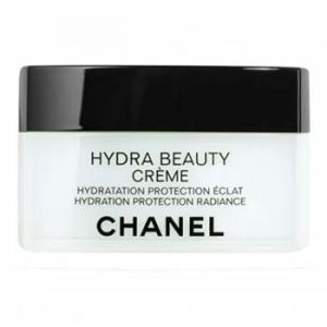 Chanel Hydra Beauty Creme Крем для лица