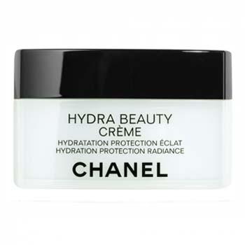 Chanel Hydra Beauty Creme Крем для лица - фото