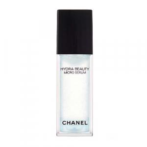 Chanel Hydra Beauty Micro Serum сыворотка для лица