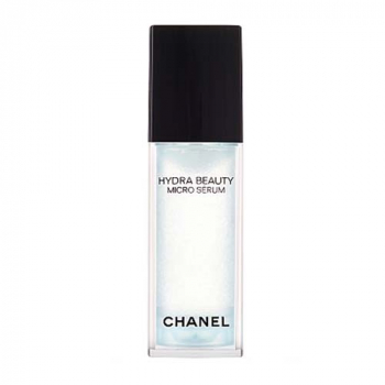 Chanel Hydra Beauty Micro Serum сыворотка для лица - фото