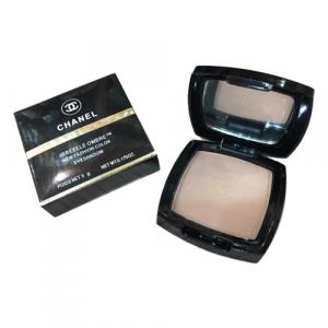 Chanel Irreelle Ombre Eyeshadow Тіні для повік