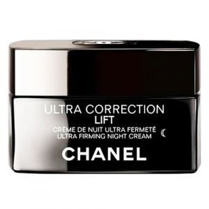 Chanel Ultra Correction Lift Lifting Firming Night Cream Ночной крем-лифтинг для лица