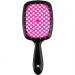 Janeke Small Superbrush Расческа для волос - фото_10