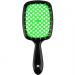 Janeke Small Superbrush Расческа для волос - фото_8