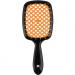 Janeke Small Superbrush Расческа для волос - фото_9