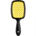 Janeke Small Superbrush Расческа для волос - фото_7