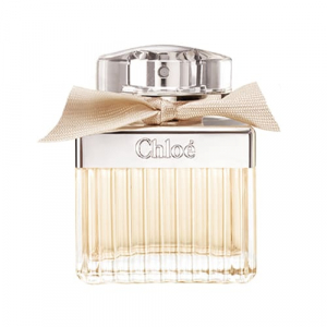 Chloe Eau de Parfum Парфюмированная вода 75 ml