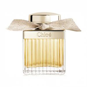 Chloe Absolu de Parfum Парфюмированная вода 75 ml