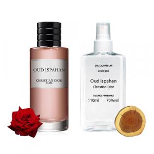 Christian Dior Oud Ispahan 110 ml