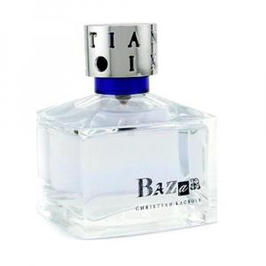Christian Lacroix Bazar Pour Homme Туалетная вода 100 ml Тестер Original