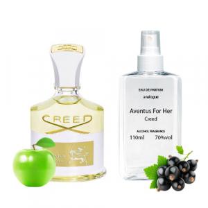 Creed Aventus For Her Парфюмированная вода 110 ml
