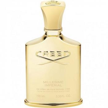Creed Millesime Imperial Парфюмированная вода 100 ml - фото