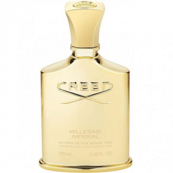 Creed Millesime Imperial Парфюмированная вода 100 ml