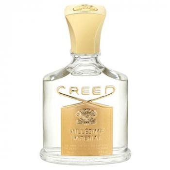 Creed Millesime Imperial Парфюмированная вода 75 ml