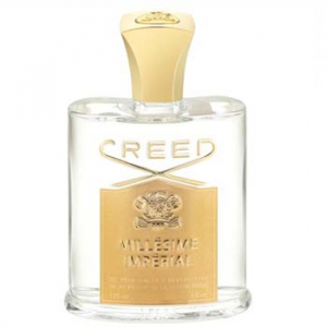 Creed Millesime Imperial Парфюмированная вода 120 ml