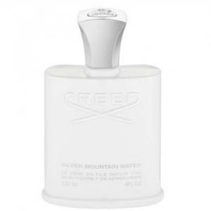 Creed Silver Mountain Water Парфумована вода 120 ml