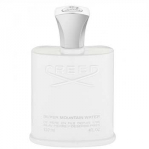 Creed Silver Mountain Water Парфюмированная вода 120 ml