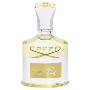 Creed Aventus For Her Парфюмированная вода 75 ml