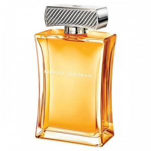 David Yurman Exotic Essense Туалетная вода 100 ml