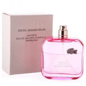 Versace Eau Fraiche Tester 100 ml