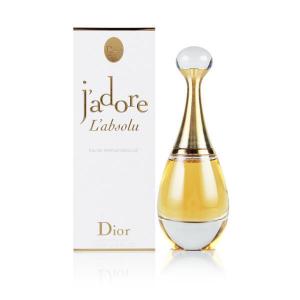 Christian Dior J'adore L`Absolu Парфюмированная вода 100 ml