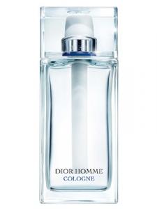 Christian Dior Homme Cologne 2013 Одеколон 100ml
