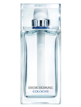 Christian Dior Homme Cologne 2013 Одеколон 100ml