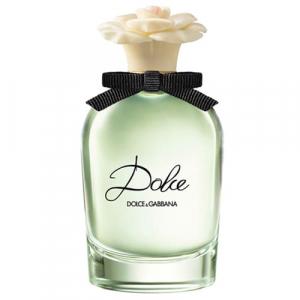Dolce&Gabbana Dolce Парфюмированная вода 75 ml