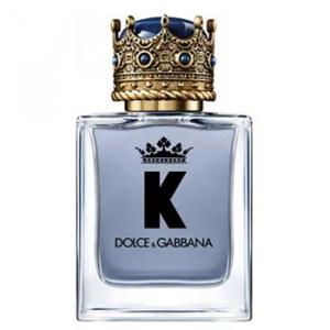 Dolce&Gabbana K By Dolce&Gabbana Туалетная вода 100 ml