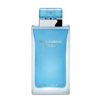 Dolce&Gabbana Light Blue Eau Intense Парфюмированная вода 100 ml