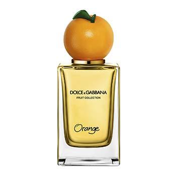 Dolce&Gabbana Orange Туалетная вода 100 ml - фото