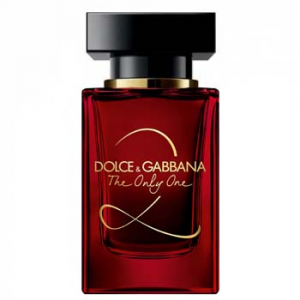 Dolce&Gabbana The Only One 2 Парфюмированная вода 100 ml